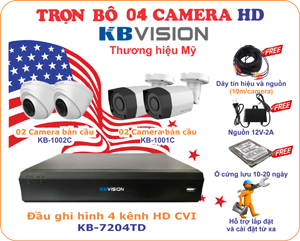 trọn bô caemra, báo giá trọn bộ camera, lắp camera trọn bộ, trọn gói camera, camera giá rẻ, lắp caemra trọn gói giá rẻ, báo giá trọn bộ camera