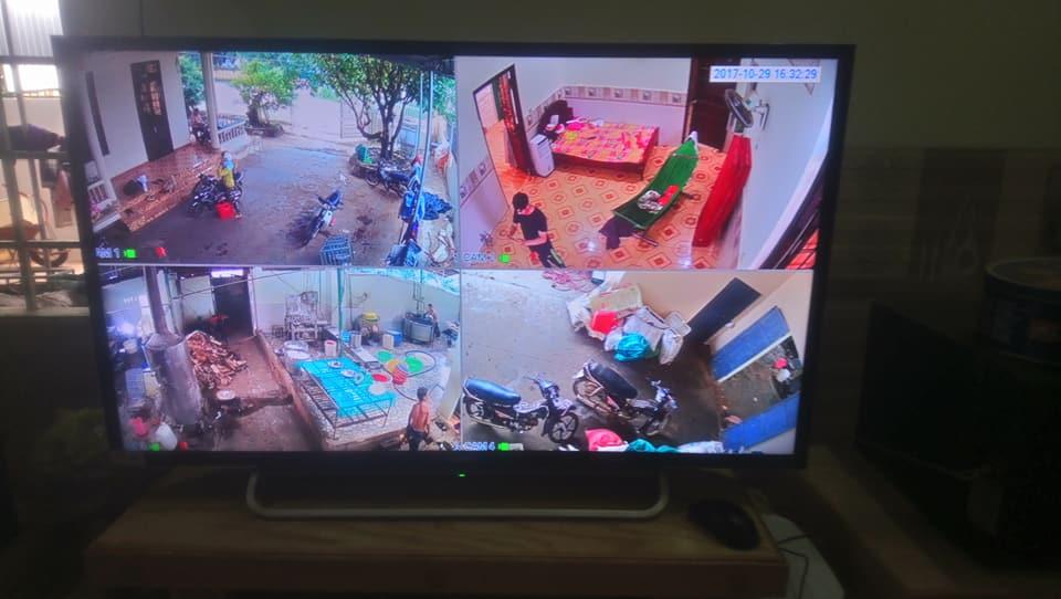 công trình camera ở quận  3,  lắp đặt camera quận 3, dự án camera quan sát quận 3, công trình camera quan sát quận 3, camera quan sát quận 3 , lắp đặt camera quận 3