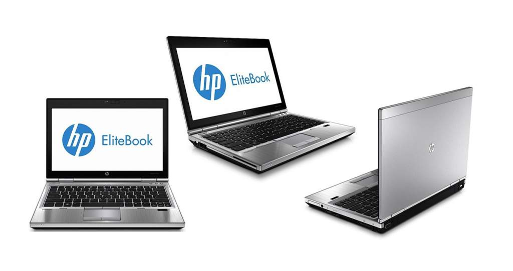 laptop sinh viên giá rẻ cấu hình manh tốc độ nhanh, laptop sinh viên manh mẽ nhâp khẩu từ nhật