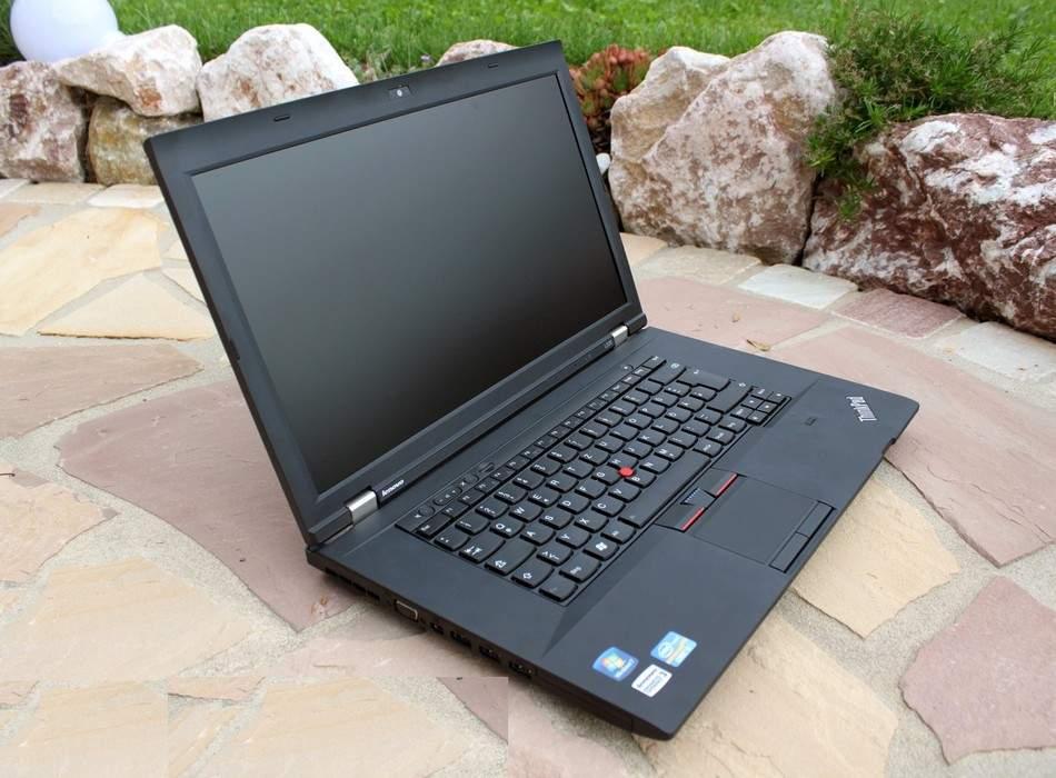 Laptop giá rẻ bán laptop giá rẻ chất lượng laptop gia re uy tin chat luong laptop gia re