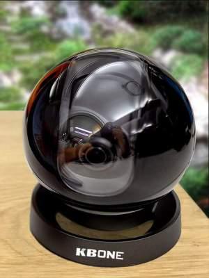 lắp camera quan sát kbone chất lượng camera wifi kbone giá rẻ bao gồm dịch vụ lắp camera quan sát