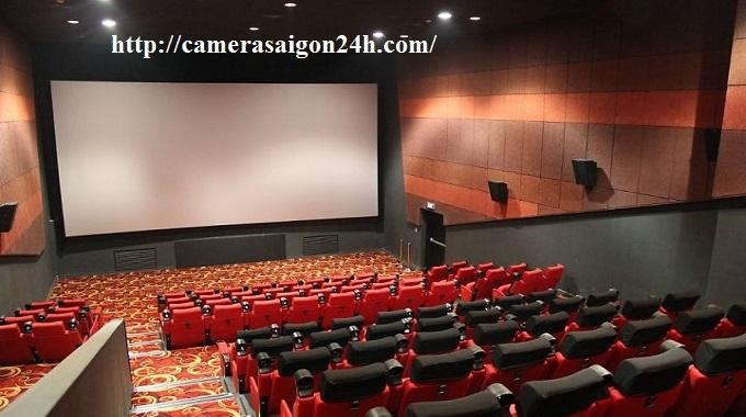 Lắp đặt camera cho rạp chiếu phim , lắp camera quan sát cho rạp chiếu phim , rạp chiếu phim , camera quan sát rạp phim , camera rạp chiếu phim , camera rạp phim , camera quan sát rạp chiếu phim