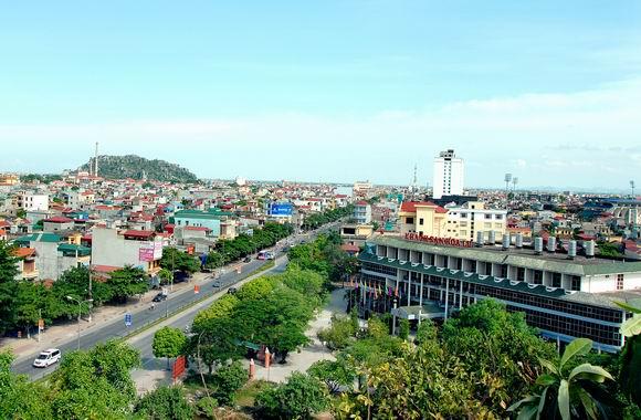 công ty lắp đặt camera quan sát tại Ninh Bình