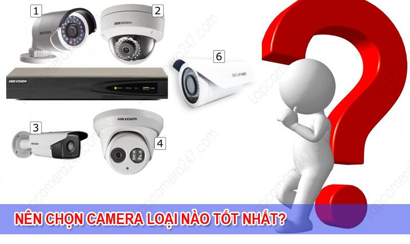 Lựa chọn camera quan sát theo điều kiện môi trường,camera quan sát giá rẻ, lắp camera phù hợp môi trường, camera quan sát giá rẻ, dịch vụ lắp camera giá rẻ