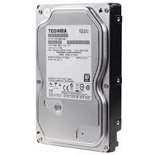 ổ cứng chuyên dụng cho camera, ổ cứng toshiba chuyên dụng, ổ cứng cho camera, lắp ổ cứng nào cho camera, ổ cứng cho camera quan sát