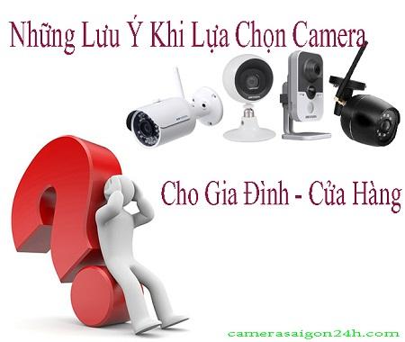 Lắp camera wifi gia đình cửa hàng cấn chú ý , tư vấn lắp camera wifi gia đình, lắp camera wifi cửa hàng, dịch vụ lắp camera wifi gia đình cưa hàng