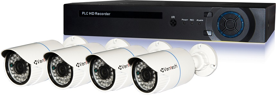 dịch vụ lắp đặt camera quan sát tại quận 4 giá rẻ