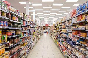 lắp đặt camera cho cửa hàng, shop, siêu thị