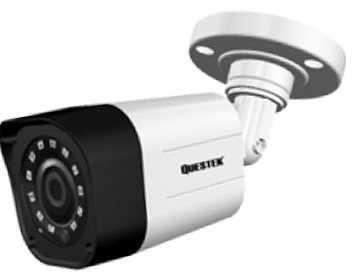 lắp Camera QOB-1202D, lắp camera quan sát QOB-1202D,Questek QOB-1202D ,Camera QOB-1202D ,Camera 1202D ,1202D ,QOB-1202D ,Questek QOB-1202D , Questek 1202D