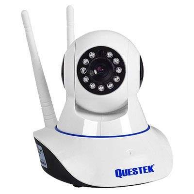 camera quan sát wifi lắp đặt cho gia đình  quay 360 âm thanh 2 chiều chất lượng tốt