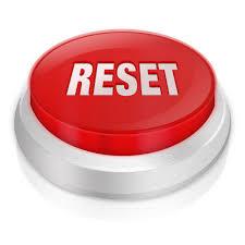 Hướng dẫn reset pass word ( mật khẩu ) đầu ghi HIKVISION
