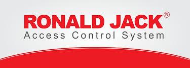 công ty lắp đặt Ronald Jack sản phẩm camera chất lượng cao