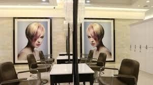 Giải pháp lắp đặt camera quan sát cho salon tóc, camera quan sát salon tóc giá rẻ,camera giám sát salon tóc, lắp đặt camera quan sát cho salon tóc