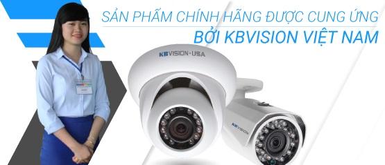lắp camera quan sát giá rẻ cho gia đình văn phòng nhà xưởng chất lượng