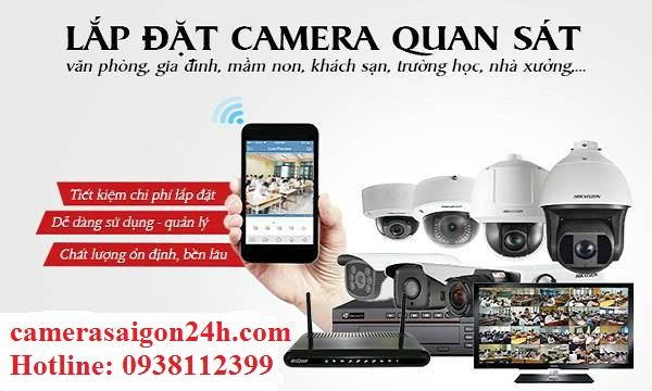 Tư vấn lắp đặt camera giám sát tốt nhất,lắp camera giám sát, camera giám sát tốt nhất, cacmera giám sát nào tốt nhất, lắp camera giám sát chính hãng