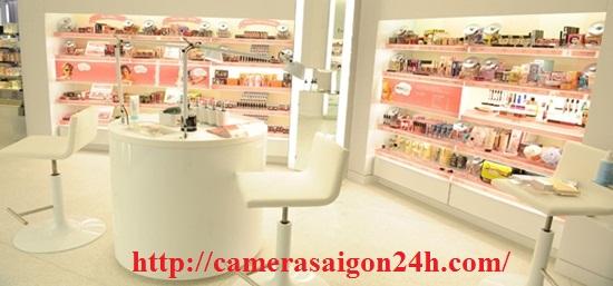 Lắp camera cho cửa hàng mỹ phẩm , lắp camera cho cửa hàng , lắp camera cho mỹ phẩm , cửa hàng mỹ phẩm lắp camera , camera cho cửa hàng mỹ phẩm ,