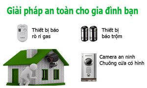 Camera  An ninh,lắp đặt camera an ninh,cam camera hộ gia đình, camera văn phòng