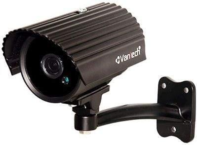 Những thương hiệu camera được nhiều người sử dụng