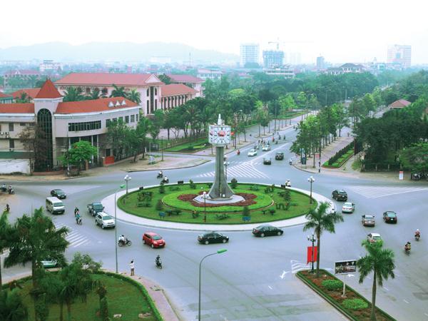 Camera quan sát tại Nghệ An , công ty camera tại Nghệ An , công ty quan sát camera tại Nghệ An , Nghệ An công ty camera quan sát , công ty camera quan sát tại Nghệ An