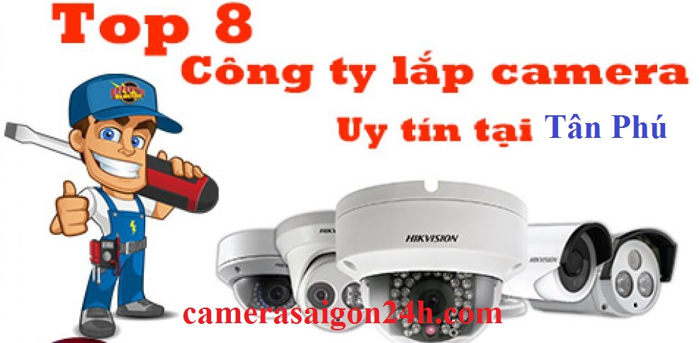 camera quan sat di day am tuong danh cho gia dinh