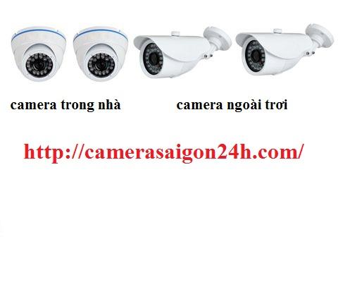 trọn bộ camera, trọn gói camera quan sát,lắp đặt camera trọn gói, gói camera quan át, giá trọn gói camera quan sát