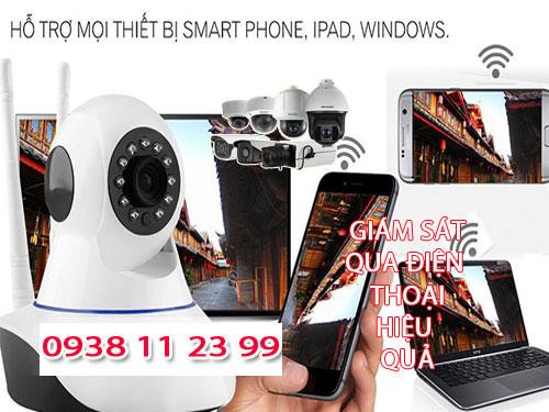 lựa chọn camera quan sát, camera quan sát dành cho khách hàng lần đầu sử dụng, camera quan sát giá rẻ,ip camera, camera quan sát có dây,