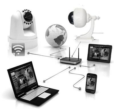 tư vấn lắp camera wifi giá rẻ tiết liêm camera quan sát giá rẻ chất lượng dịch vụ lắp camera quan sát giá rẻ uy tín