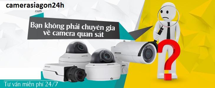tư vấn lắp camera quan sát, camera giá rẻ, lắp camera quan sát gia đình