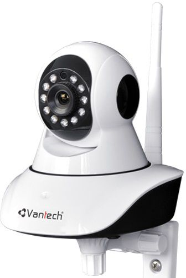 camera quan sát wifi vantech,camera wifi, camera quan sát wifi, lắp đặt camera quan sát wifi, camera không dây vantech
