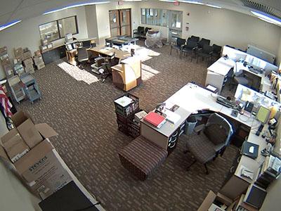 Lắp Camera Văn Phòng Giá Rẻ Chọn Giải Pháp Nào Ổn Định,lắp camera văn phòng, camera văn phòng chính hãng, dịch vụ lắp camera văn phòng, camera văn phòng chính hãng, dịch vụ lắp camera văn phòng