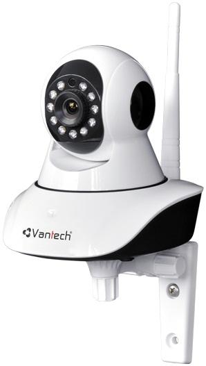 camer wifi, lắp camera wifi, camera quan sát wifi, Lắp Đặt Camera Quan sát wifi, lắp đặt camera wifi, camera wifi giá rẻ