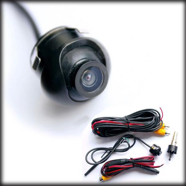 lắp camera bên hông xe, camera cặp hông xe, camera bên hông xe, camera tiến trên xe