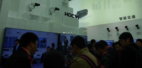 camera hdcvi, công nghê HDCVI, camera quan sát HDCVI, nên dùng camera HDCVI không,HDCVI