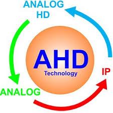 camera ahd, công nghệ AHD, Lắp Đặt Camera AHD, camera quan sát AHD, camera AHD giá rẻ, trọn bộ camera AHD