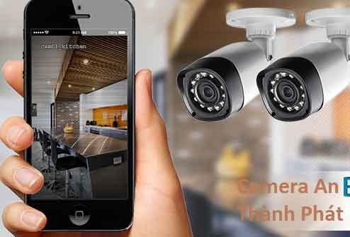 camera quan sát giá rẻ, lắp camera giá rẻ, dịch vụ lắp camera quan sát gia đình, camera giám sát giá rẻ, lắp camera giám sát giá rẻ, công ty lắp camera quan sát