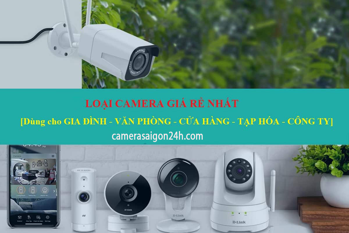 lắp camera gia đình, camera gia đình giá rẻ, camera quan sát gia đình, lắp camera an ninh gia đinh, camera gia đình giá rẻ , camera gia đình giám sát qua điện thoại