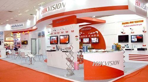 lắp camera hikvision, camera quan sát hikvision, lắp đặt camera hikvision, camera quan sát hikvision giá rẻ