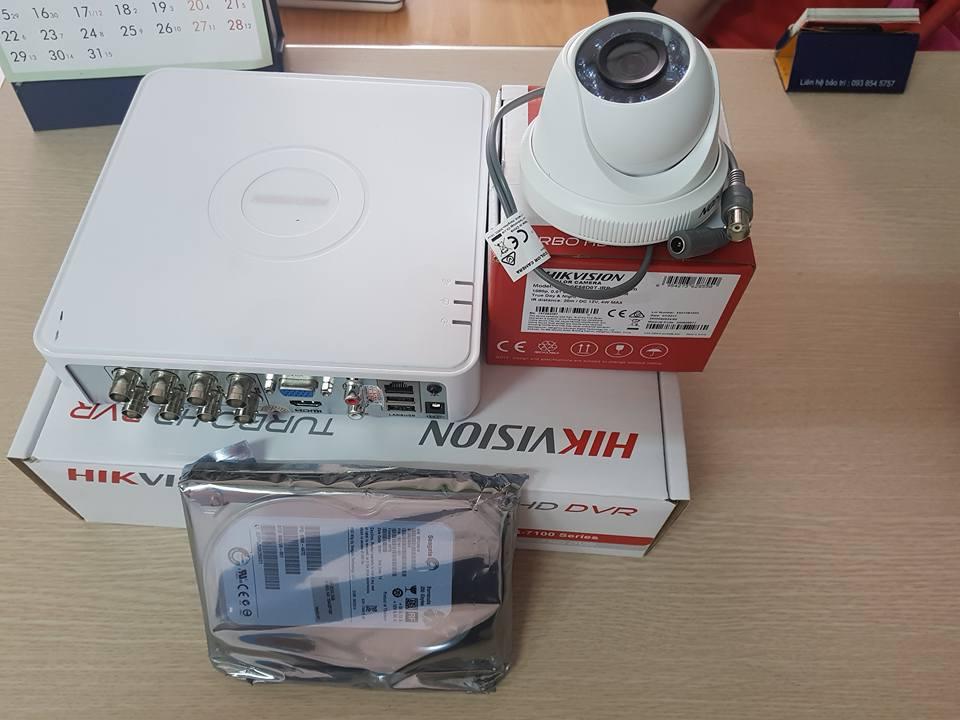 lắp đặt camera q2, công trình camera quận 2, camera quan sát quận 2, lắp dặt camera quan sát quận 2, công trình camera q2