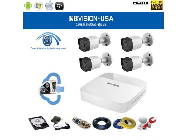 Công ty lắp camera KBVISION chất lượng nhất hiện nay , camera kbvision , công ty lắp camera kbvision , camera kbvision chất lượng , camera chất lượng kbvision ,