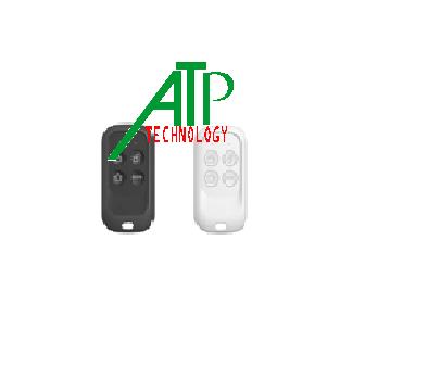 Thiết bị cảm biến, báo động Global IOT01-DK