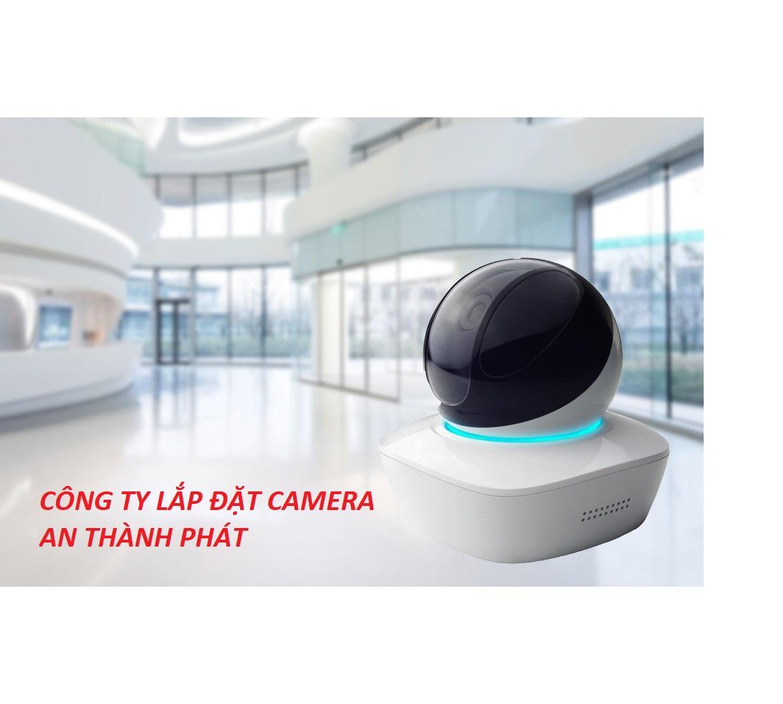 Láp đặt camera wifi giá rẻ chất lượng