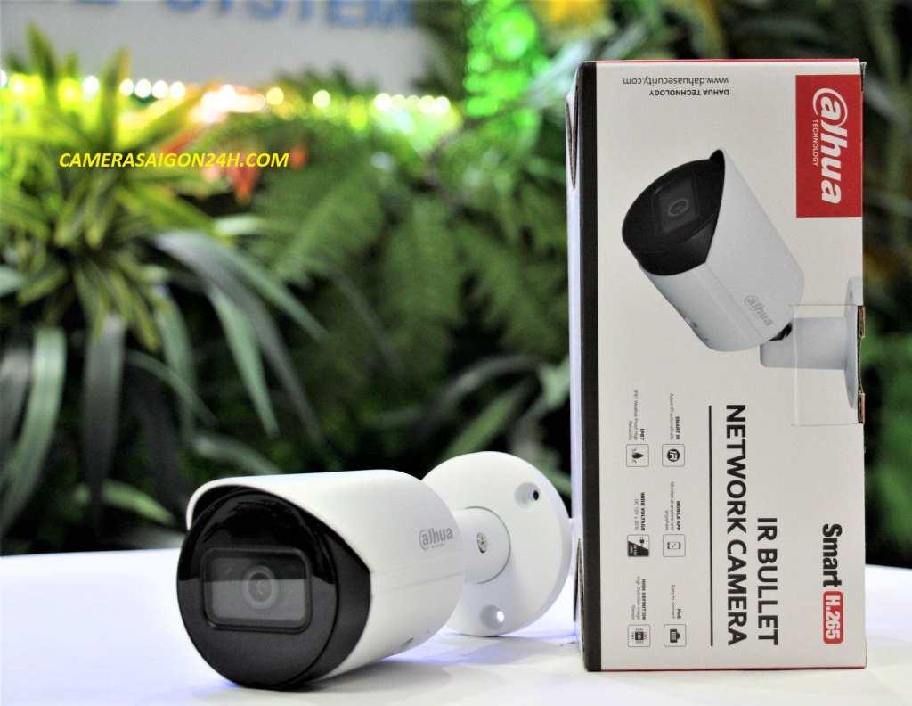 lắp camera giám sát wifi giá rẻ