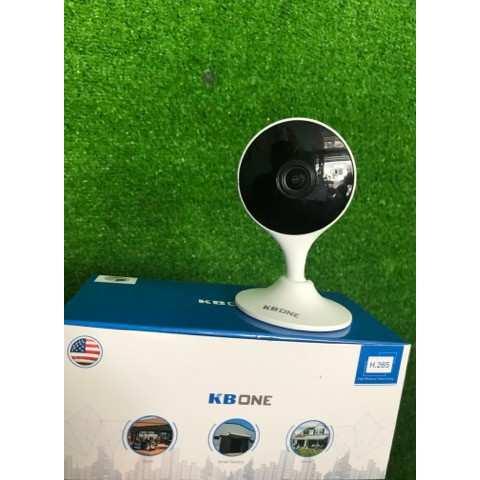 lắp camera quan sát wifi không dây chất lượng
