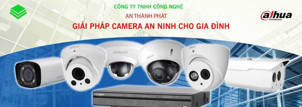 Công Ty  An Thành Phát Chuyên Phân Phồi Và Lắp Đặt Camera tại Bình Thuận, hiện chúng tôi có trụ sổ chính tại thành phố Phan Thiết và chi nhánh ở thị xã La Gi Bình Thuận