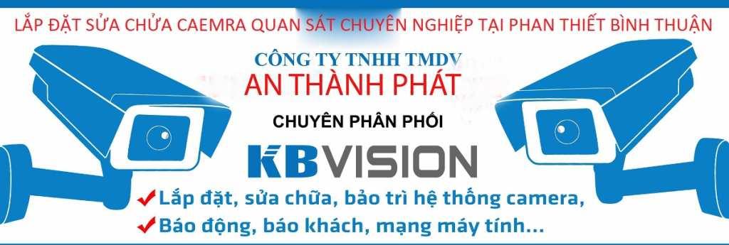 Sửa chữa Camera tại Phan Thiết - Bình Thuận Công Ty An Thành Phát  chuyên sửa chữa camera tại phan thiết Bình Thuận. ... Đơn vị thi công lắp đặt camera quan sát chuyên nghiệp tại Phan Thiết, Bình Thuận