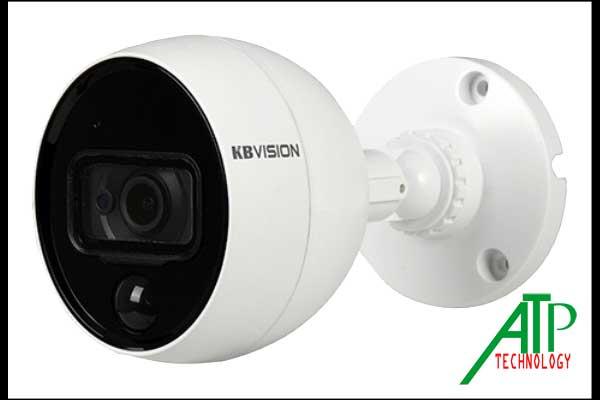 camera báo động KX-C2001C.PIR