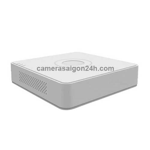 Lắp đặt camera quan sát ban đêm có màu  Công nghệ camera quan sát ban đêm có màu ra đời như một giải pháp hoàn hảo và tối ưu,hiệu quả nhất cho ngành giám sát an ninh.