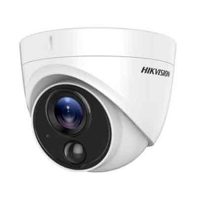 Nên lắp camera hay thiết bị báo động chống trộm trong nhà