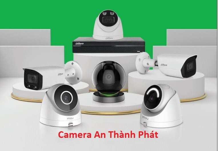 Mua Camera giám sát, camera IP chính hãng, giá rẻ, chất lượng sắc nét. Giao nhanh 1h, cà thẻ tại nhà, xem hàng không mua không sao, lỗi 1 đổi 1 trong 12  Camera giám sát, camera IP chính hãng, giá rẻ, giao nhanh
