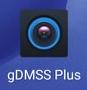 Hướng dẫn cài đặt ứng dụng xem camera Dahua trên điện thoại và máy tính